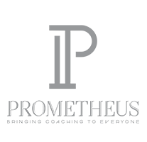 Sandy Personal Trainer - Personal Trainer